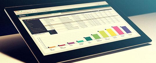 Cinco dicas para explorar o monitor de divergências do seu software de ponto
