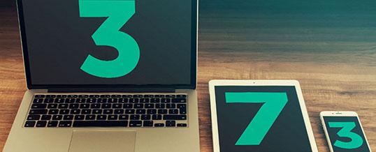 Quatro dicas para aproveitar as vantagens e benefícios da Portaria 373 do MTE