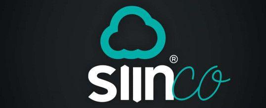 Cinco benefícios exclusivos que os nossos clientes possuem com o modelo SIIN