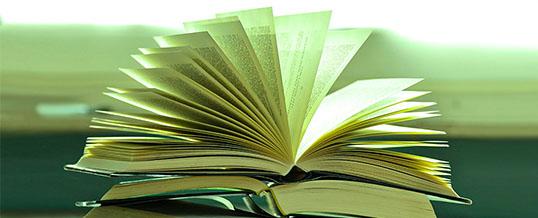 Quatro livros sobre custo-benefício que você precisa ler