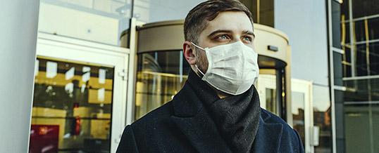O que a lei trabalhista diz sobre o novo coronavírus?
