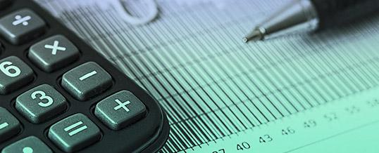 Como reduzir custos com sistema de ponto eletrônico?