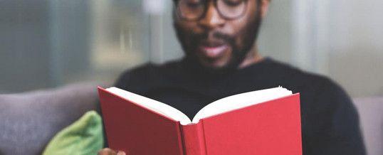 Gestores  indicam livros para ajudar colaboradores durante a quarentena