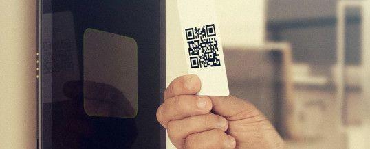 iFractal lança App para registro de ponto em tablet por aproximação