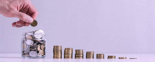 Como o RH pode reduzir custos em tempos de crise?
