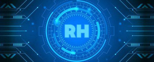 Qual é a importância da tecnologia para o RH?