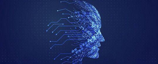 Você sabe como funciona a tecnologia de reconhecimento facial para marcação de ponto?