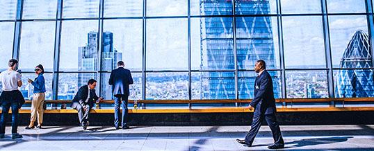 Dia do Profissional de RH: Como as empresas estão se moldando e qual é o futuro do trabalho?