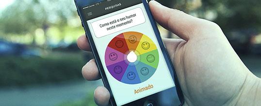 iFractal lança nova plataforma que irá revolucionar a gestão de pessoas