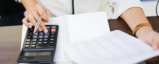 Desoneração da folha de pagamento: o que é e como fazer?