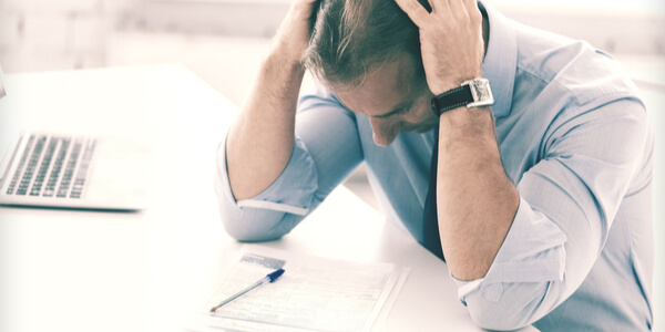 o que e seguro desemprego